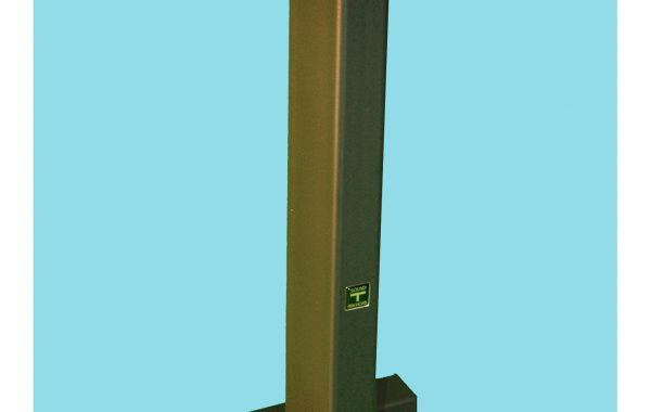 1 Post 26′ Tall for Harbeth P3ESR