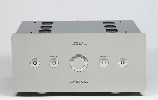 Sapphire FBA-800