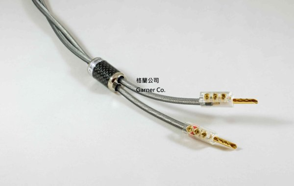 Tempest 2 Speaker Cable