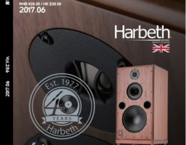 M40.2 40th Review